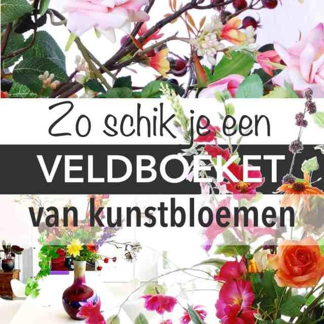 zo-schik-je-een-veldboeket-van-kunstbloemen
