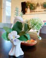 FlowerDutchess-klevering-mus-vaasje_edited-1