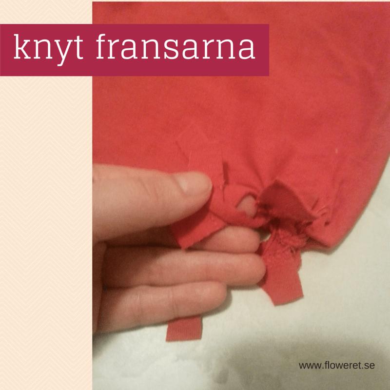 knytfransarna