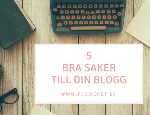 fembrasakertilldinbloggigen
