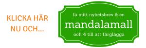 mandalamall nyhetsbrev