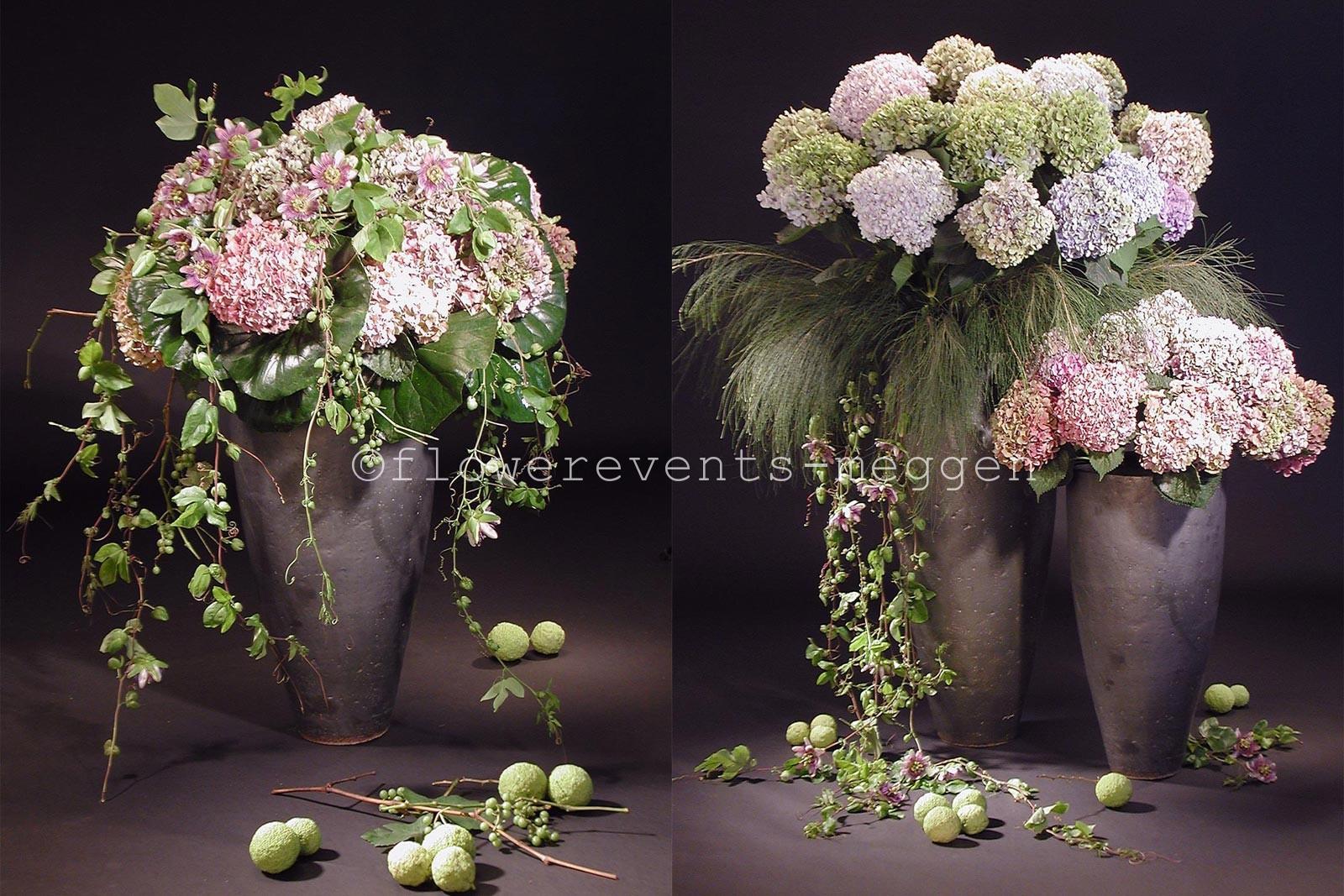 Blume Luzern Blumen Flower Events Meggen Kssnacht online