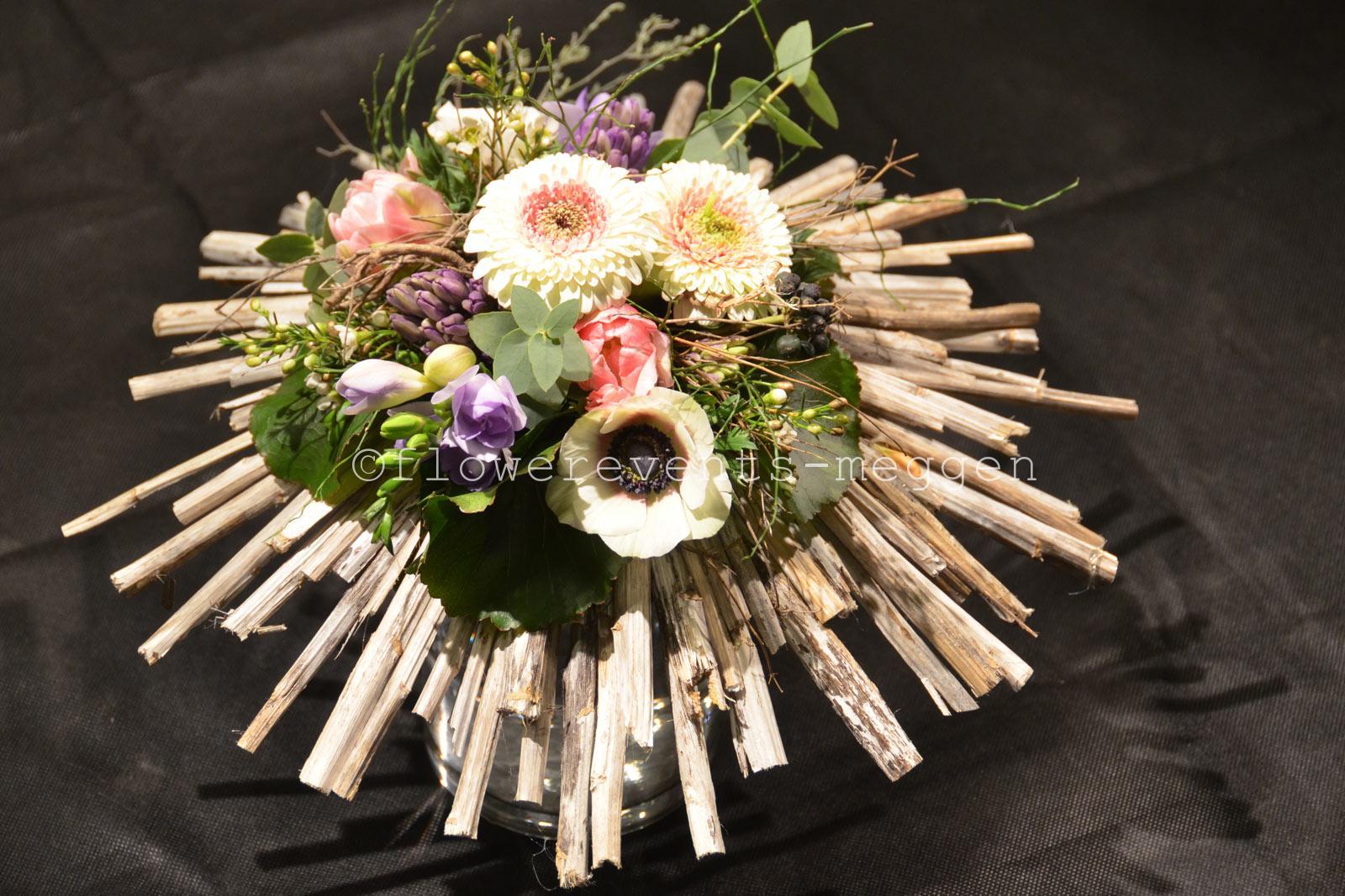 str_rapspastell  Blumen Luzern Flowerevents