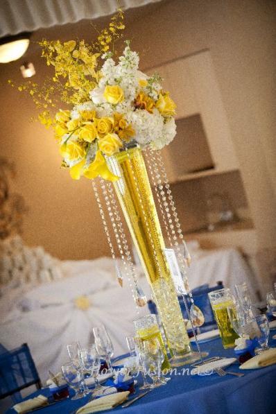 Los Willows Wedding Fallbrook CA  FlowerFusion