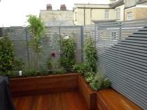 Garden Ideas Overclockers Uk Forums