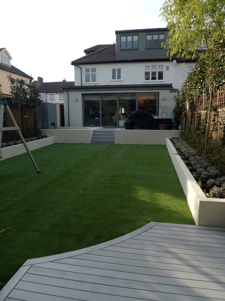 Wtsenates Best Ideas Terrific Modern Garden Design Ideas Collection 6384