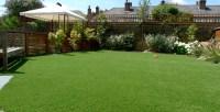 Large Modern Garden Design Earlsfield South West London ...