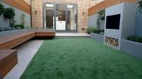 Modern & Contemporary Garden Design & Landscaping Clapham ...