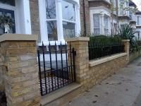 Entrance | London Garden Design