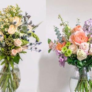 pastel_designer_bouquet_pastel_flowers