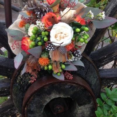 flower-joy-wedding-flowers