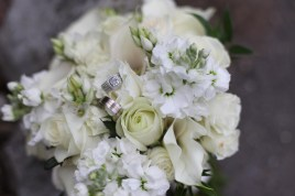 ring:flowers2