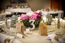 table flowers:numbers2