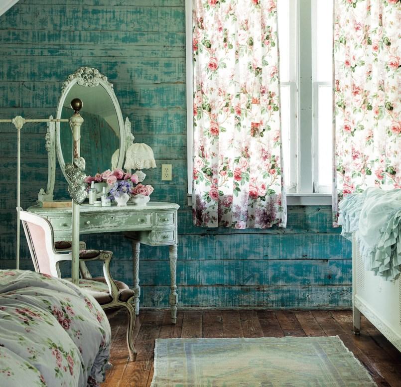 Prairie Bed and Breakfast, Rachel Ashwell
