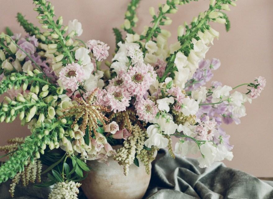 kate holt floral designer