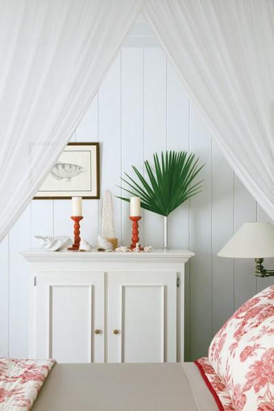 india hicks bedroom