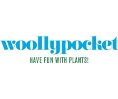 WoollyPocket