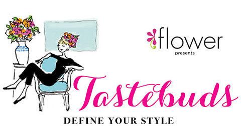 tastebuds-event-page2
