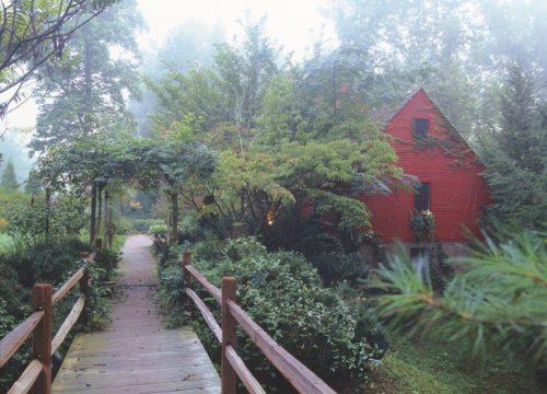 jon carloftis gardens