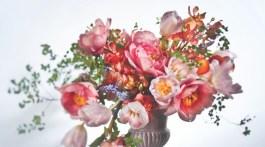 nicolette owen arrangement