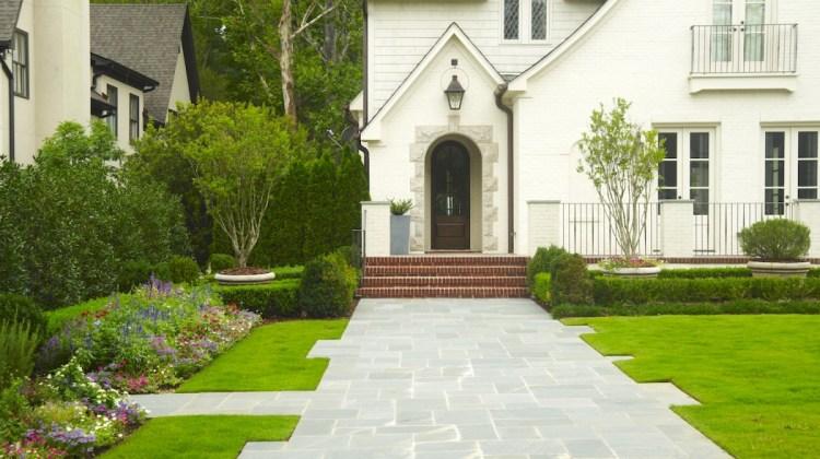 outdoor entrance, front entrance design