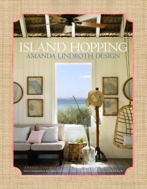 Amanda Lindroth Island Hopping