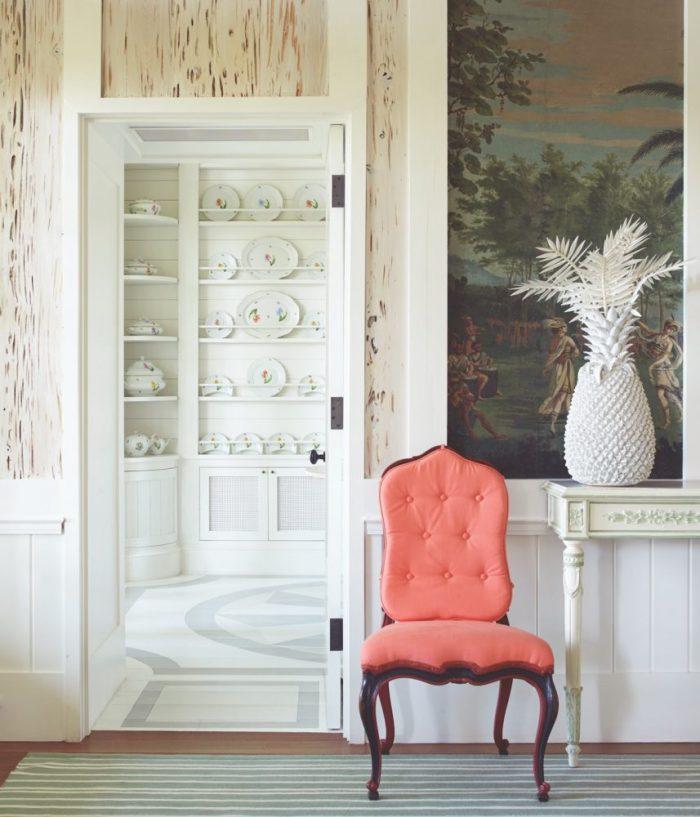 Amanda Lindroth designs