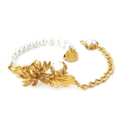 Alex Monroe Jewelry