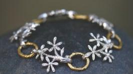 Cathy Waterman jewelry