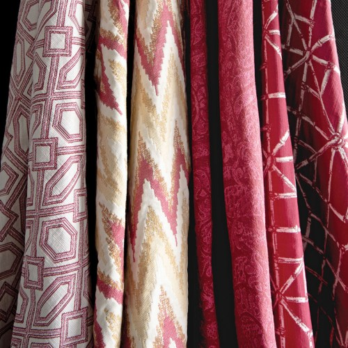 outdoor fabric patterns