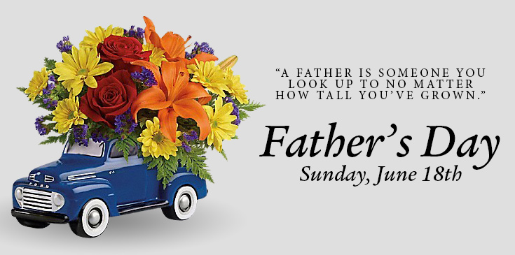 great ideas for father