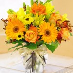 Fall Flowers For Seasonal Decor Casas Flowers Blog