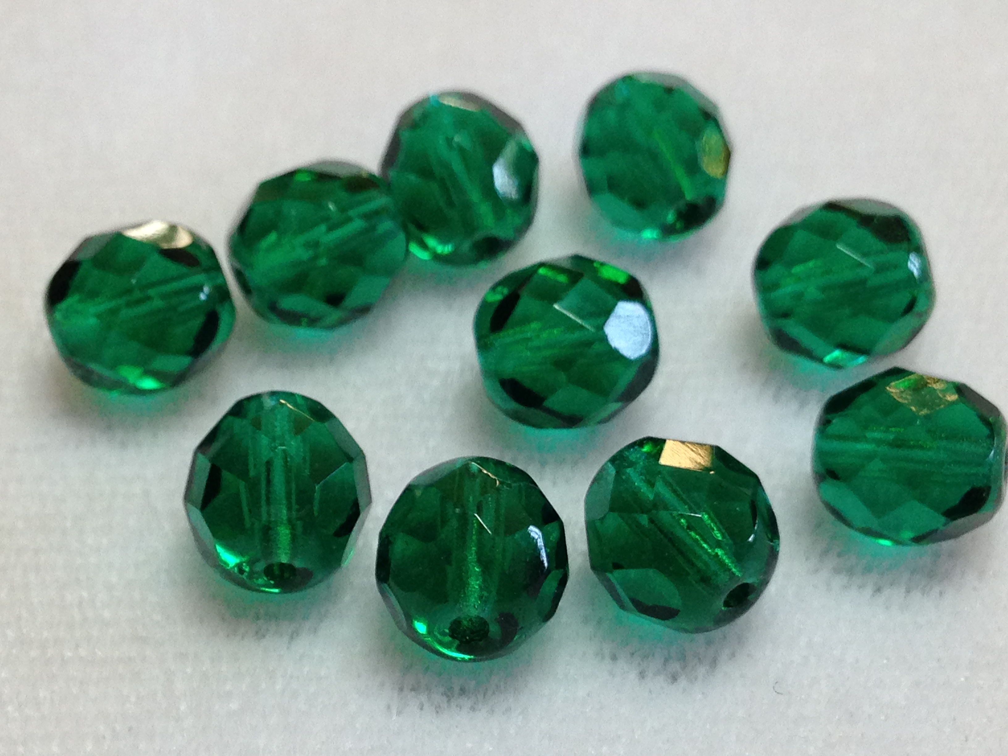 graded glr estate agl heat regent carat ring tagged diamond certified untreated collections colombian jewelry jewelers on mile treated platinum miracle main emerald