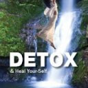 Detox and Heal Your-Self