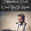 Mystery That Famous Copywriters Don't Want You To Know
