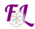 What Is The Flower Of Life?