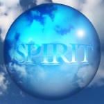 How Is Your Spirit Health?
