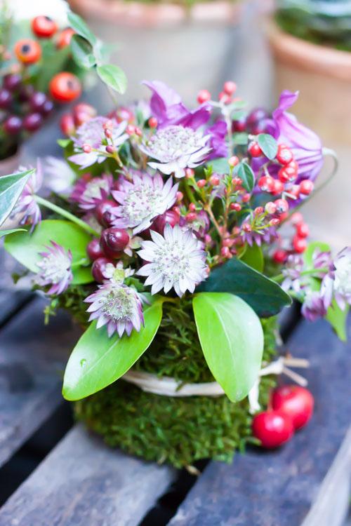 bloomsbury flowers new shop
