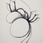 Flowerosity sketch #52