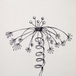 Flowerosity sketch #59