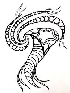 sketchbook-design-1