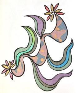 sketchbook design color-12