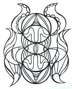 sketchbook design bw-15