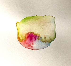 conscious art - fluidity - 4