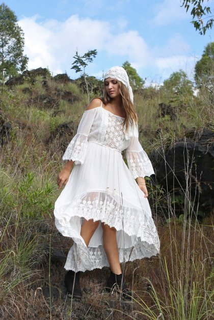tulle_and_batiste_-_fairy_love_maxi_dress_-_white_2_1024x1024