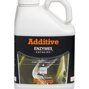 METROP ADDITIVE ENZYMES 5 LITER t 300x300 - Metrop Additive Enzymes 5L