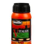 Schermata 2021 05 01 alle 10.00.15 150x150 - Mills Nutrients  Vitalize 250 ml