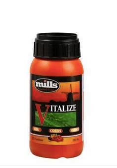Schermata 2021 05 01 alle 10.00.15 - Mills Nutrients  Vitalize 250 ml