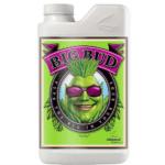 Schermata 2021 05 01 alle 10.35.57 150x150 - Advanced Nutrients Big Bud 250 ml