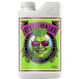 Schermata 2021 05 01 alle 10.35.57 300x300 - Advanced Nutrients Big Bud 250 ml